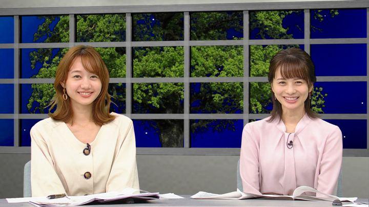 2019年09月28日高田秋の画像43枚目