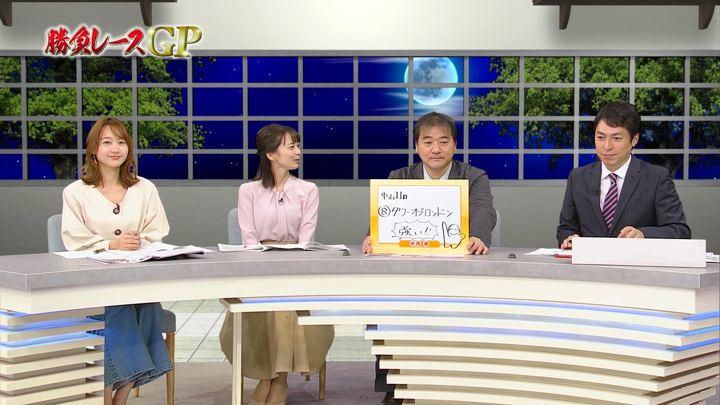 2019年09月28日高田秋の画像44枚目