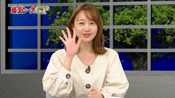 2019年09月28日高田秋の画像47枚目