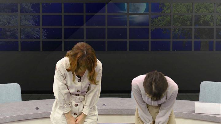 2019年09月28日高田秋の画像54枚目