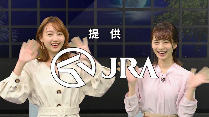 2019年09月28日高田秋の画像55枚目