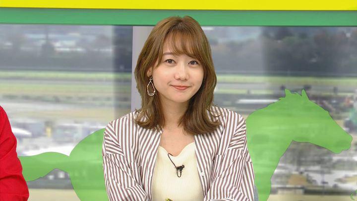 2019年10月05日高田秋の画像10枚目