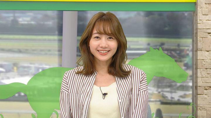 2019年10月05日高田秋の画像21枚目