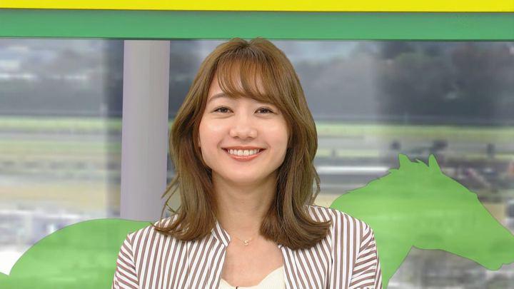 2019年10月05日高田秋の画像22枚目