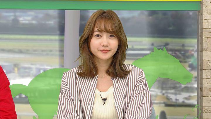 2019年10月05日高田秋の画像28枚目