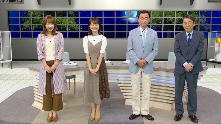 2019年10月05日高田秋の画像34枚目