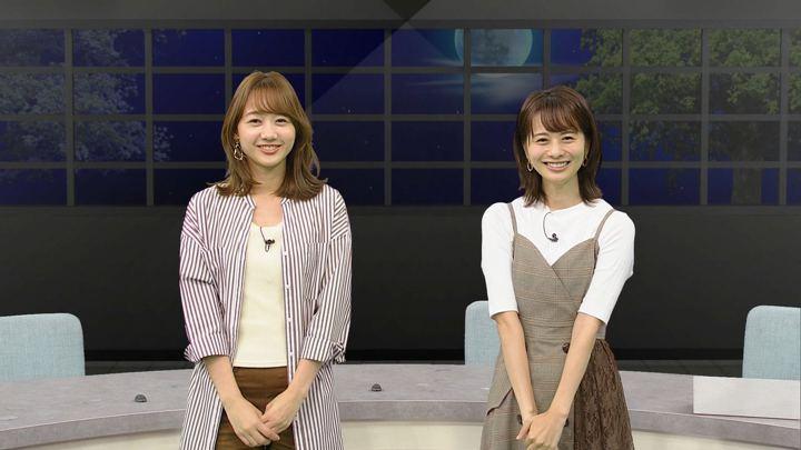 2019年10月05日高田秋の画像48枚目