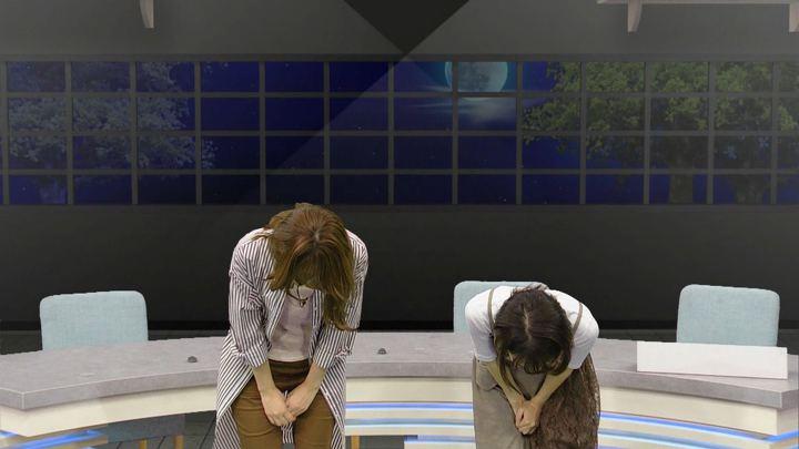 2019年10月05日高田秋の画像49枚目