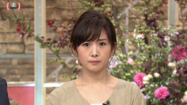 2019年09月07日高島彩の画像20枚目