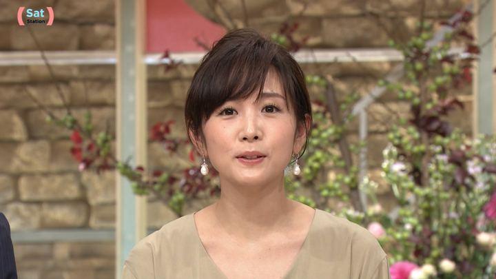 2019年09月07日高島彩の画像21枚目