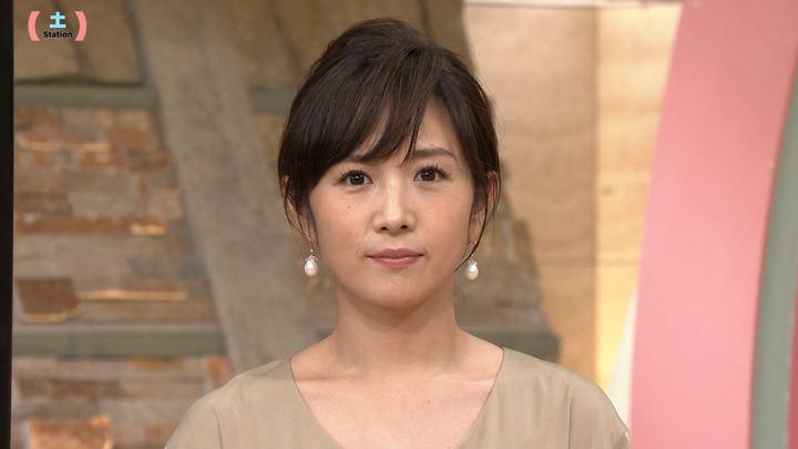 2019年09月07日高島彩の画像22枚目