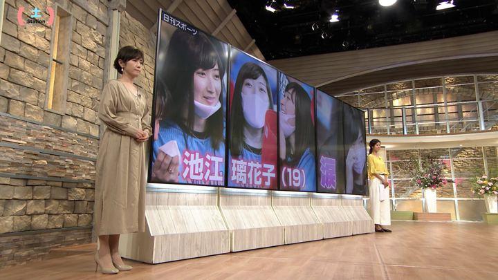 2019年09月07日高島彩の画像25枚目