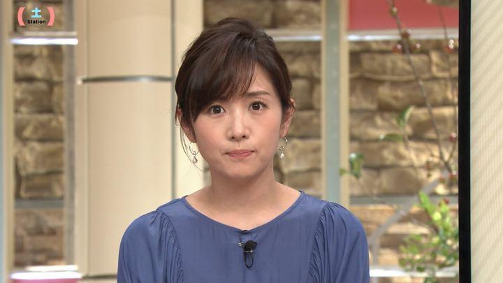2019年09月21日高島彩の画像16枚目