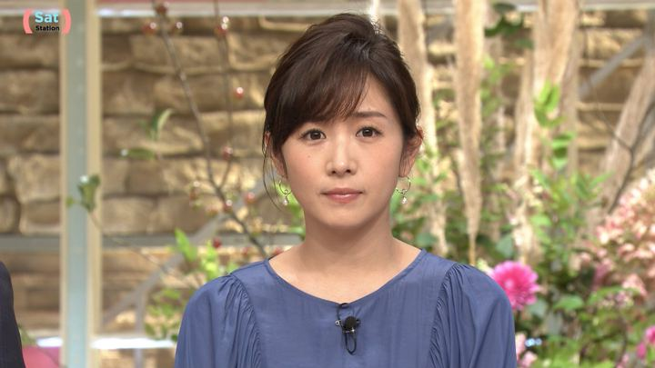 2019年09月21日高島彩の画像18枚目