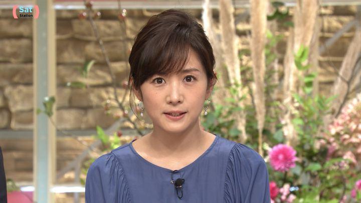2019年09月21日高島彩の画像19枚目