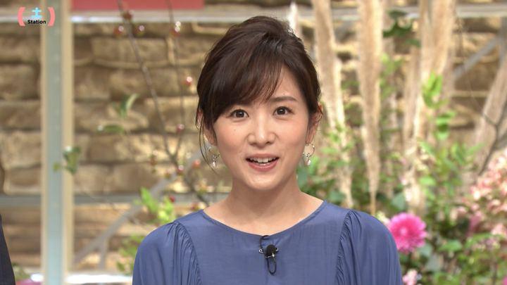 2019年09月21日高島彩の画像22枚目