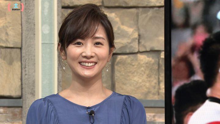 2019年09月21日高島彩の画像23枚目
