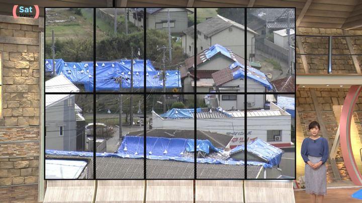 2019年09月21日高島彩の画像27枚目