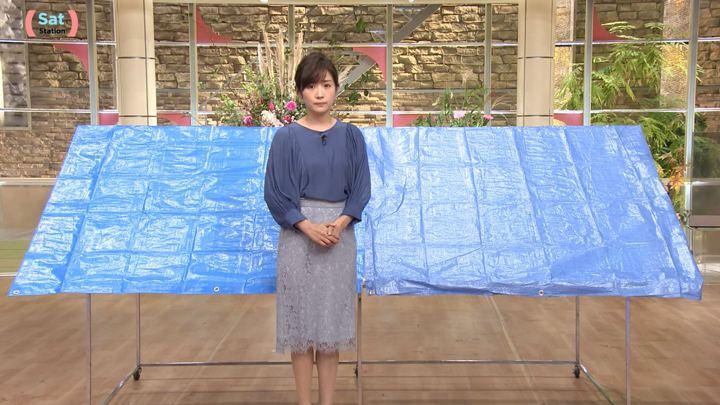 2019年09月21日高島彩の画像28枚目
