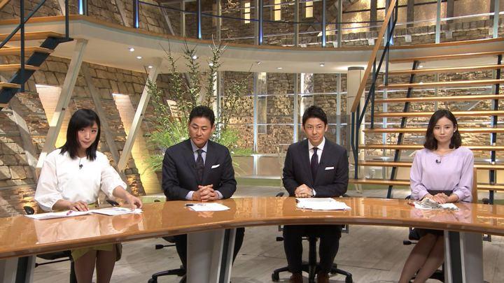 2019年09月03日竹内由恵の画像11枚目