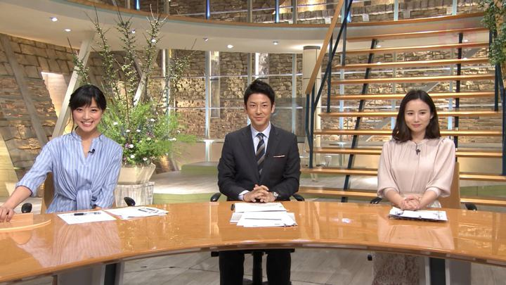 2019年09月04日竹内由恵の画像15枚目