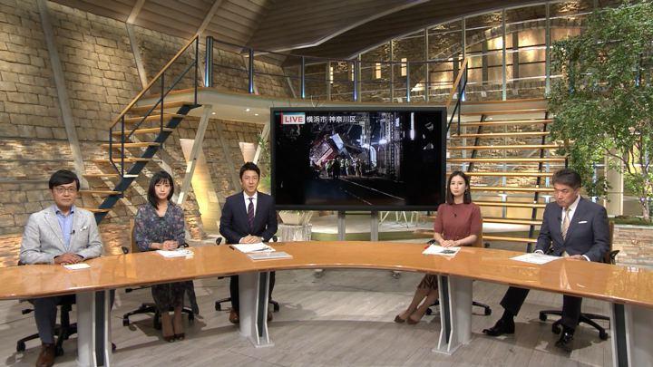2019年09月05日竹内由恵の画像01枚目
