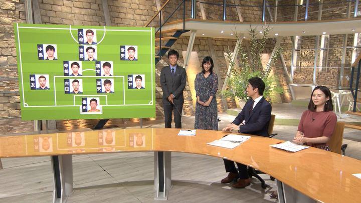 2019年09月05日竹内由恵の画像02枚目