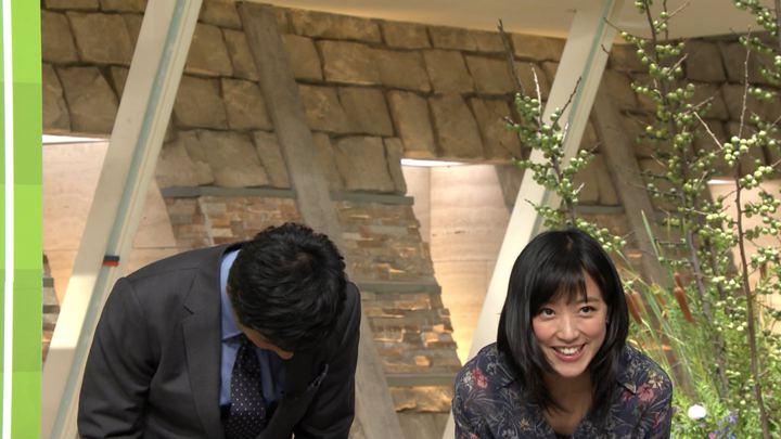 2019年09月05日竹内由恵の画像03枚目