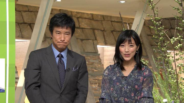 2019年09月05日竹内由恵の画像11枚目