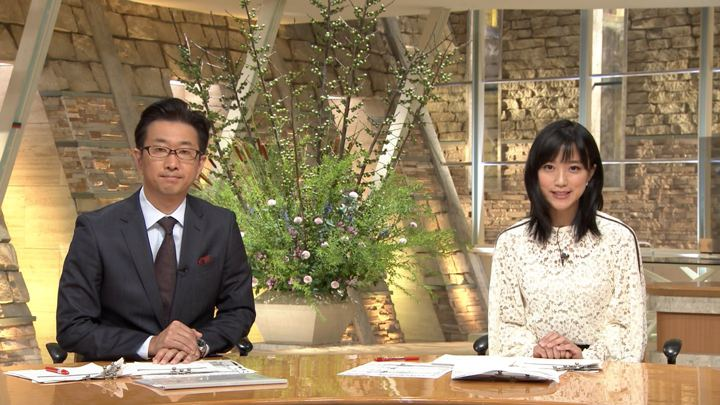 2019年09月06日竹内由恵の画像09枚目