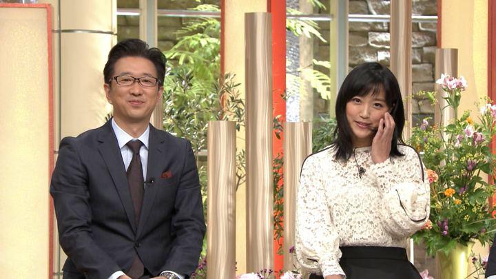2019年09月06日竹内由恵の画像18枚目