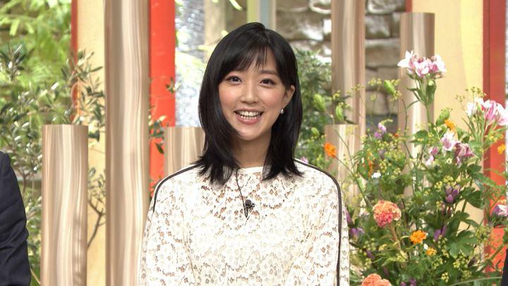 2019年09月06日竹内由恵の画像22枚目