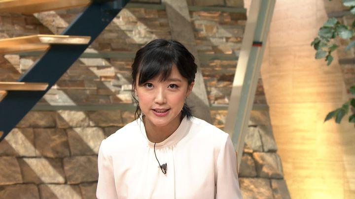 2019年09月10日竹内由恵の画像14枚目