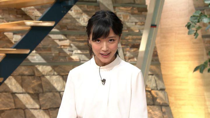 2019年09月10日竹内由恵の画像15枚目