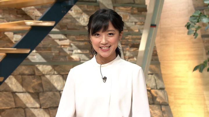2019年09月10日竹内由恵の画像16枚目