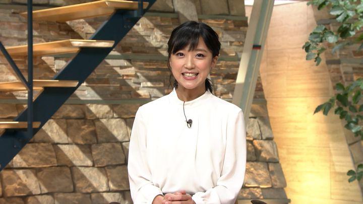 2019年09月10日竹内由恵の画像20枚目