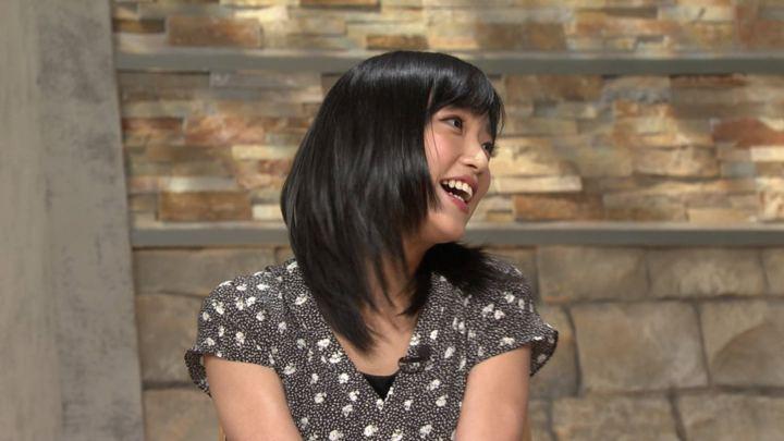 2019年09月11日竹内由恵の画像45枚目