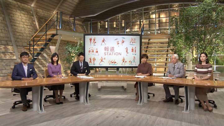 2019年09月12日竹内由恵の画像01枚目