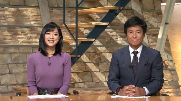 2019年09月12日竹内由恵の画像29枚目