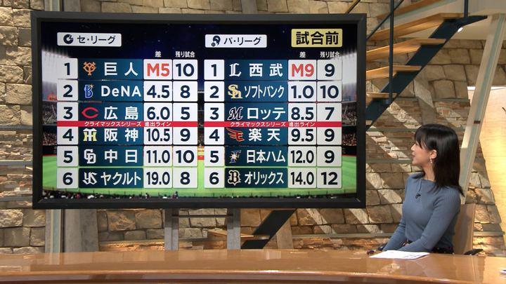 2019年09月16日竹内由恵の画像09枚目