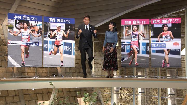 2019年09月16日竹内由恵の画像13枚目