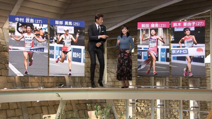 2019年09月16日竹内由恵の画像14枚目