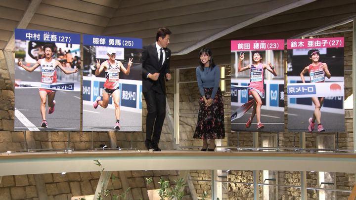2019年09月16日竹内由恵の画像15枚目