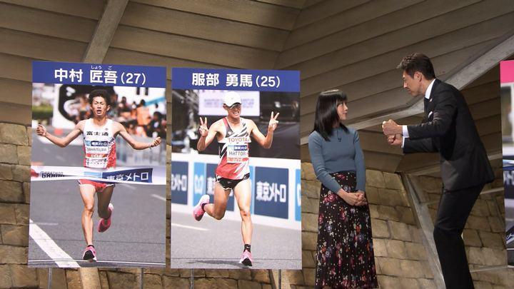 2019年09月16日竹内由恵の画像19枚目