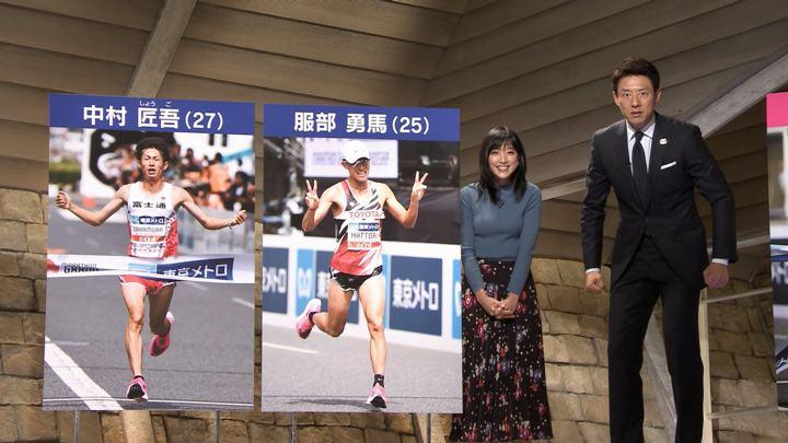 2019年09月16日竹内由恵の画像20枚目