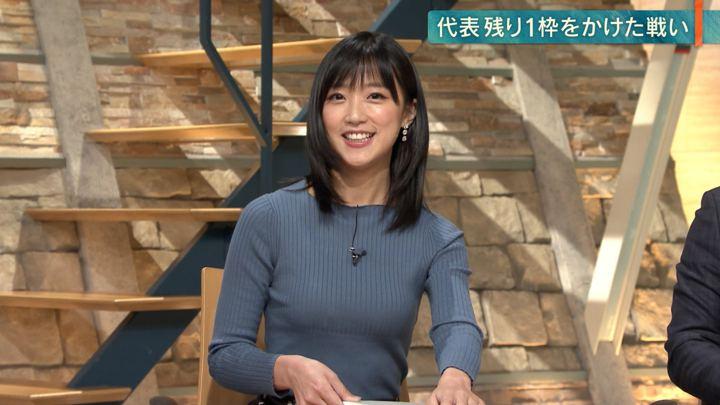 2019年09月16日竹内由恵の画像24枚目