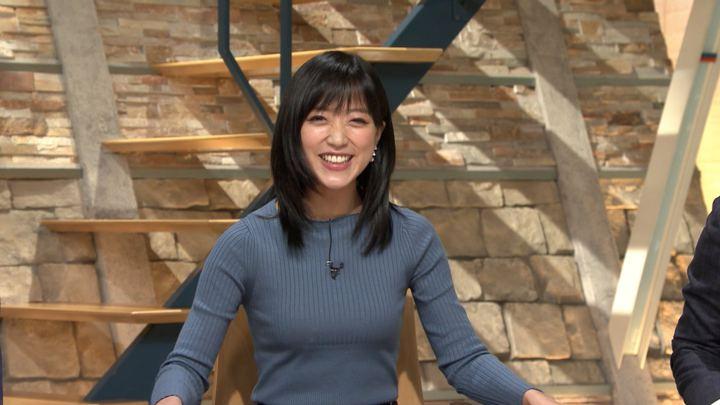 2019年09月16日竹内由恵の画像27枚目