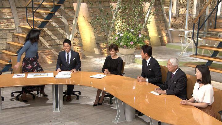 2019年09月16日竹内由恵の画像29枚目