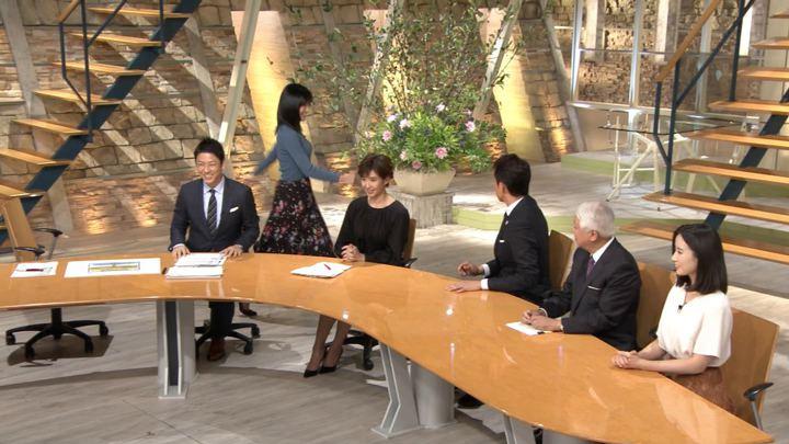 2019年09月16日竹内由恵の画像30枚目
