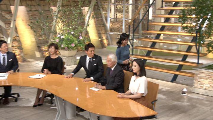2019年09月16日竹内由恵の画像31枚目